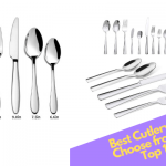Best Cutlery Sets