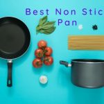 Top 10 Best Nonstick Pan